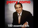 Perry Como &amp Eddie Fisher - Maybe