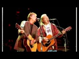 Paul McCartney &amp Neil Young Live Together On Stage 2004 Full Album