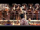 Elvis Presley  - Marguerita  (take 6)