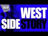 Leonard Bernstein - West Side Story (Official Complete Soundtrack 1961)