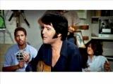 Elvis Presley - Rubberneckin' (take 4 &amp 6)