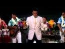 Elvis Presley Rock A Hula Baby New Edit