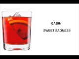 GABIN - SWEET SADNESS