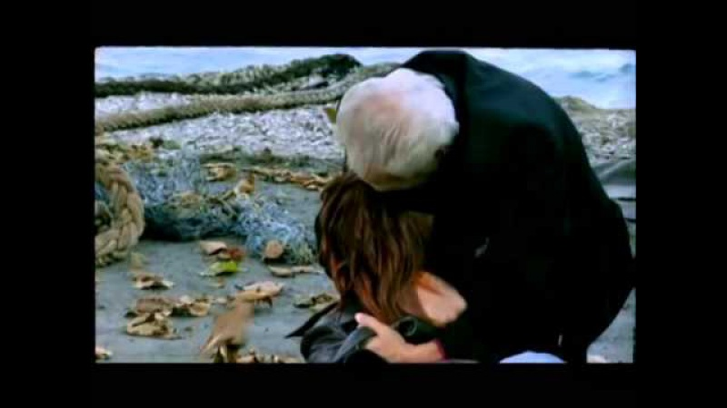 Adnan Şenses - Doldur Be Meyhaneci (Official Video)