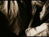 Вячеслав Бутусов и Ю-Питер - Могилы младших сестёр (by agale)