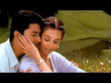 Zindagi Ban Gaye Ho Tum (Udit Narayan & Alka Yagnik) - Kasoor 1080p HD