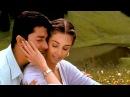 Zindagi Ban Gaye Ho Tum (Udit Narayan Alka Yagnik) - Kasoor 1080p HD