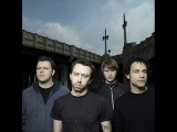 Rise Against - Give It All [ Instrumental ]