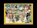 One Piece Holy Holiday lyrics