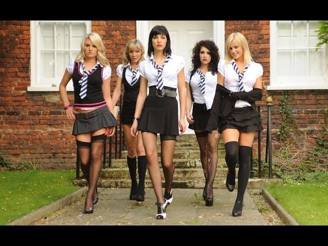 голые школьницы картинки фото № 177683 бесплатно