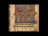 Medieval France Richard Coeur De Lion Troubadours et trov