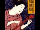Yo-Yo Ma, cello; Japanese Melodies