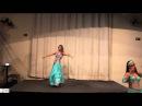 Fechamento curso Ju Marconato e Mahaila El Helwa - 16 - Dani e Lis