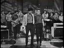 LITTLE TONY e suoi fratelli ad Alta pressione 1962
