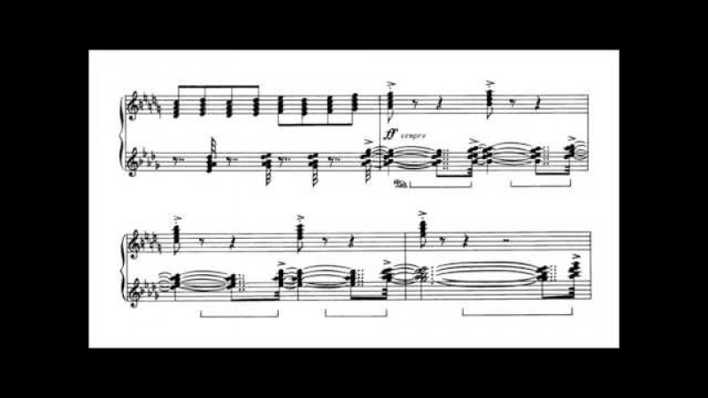 Helmut Lachenmann - Ein Kinderspiel (VIDEO REQUEST)