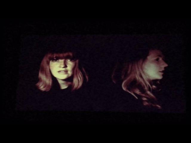 Katy Goodman Greta Morgan - Ever Fallen in Love (The Buzzcocks) [OFFICIAL MUSIC VIDEO]
