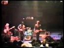 Передвижные Хиросимы Боевой барабан