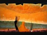 Paul Hindemith Trio per pianoforte, viola e heckelphon op.47 (1928)