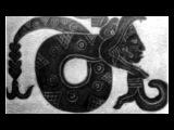 Lou Harrison Song of Quetzalcoatl (1941)