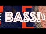 Zatox &amp Le Shuuk - Basswall