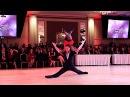 Be Italian Theatre Arts Showdance Wisconsin State 2015