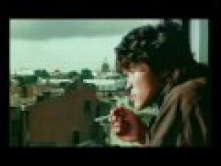 Кино - Бездельник(remix)