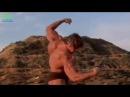 Arnold Schwarzenegger Secret To Success Bodybuilding Motivation YouTubevia torchbrowser com