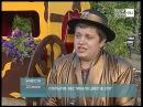 ТНТ-Поиск Фестиваль цветов в Демьяново