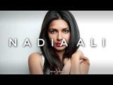 Best Of Nadia Ali Top Released Tracks