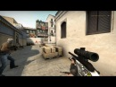 Nice shot! Мувик CS:GO