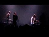 SHORTPARIS _05 @ Эрарта 12/11/16 РЕЙВ В МУЗЕЕ: 2 года bastard boogie tunes