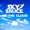 SKY SAUCE