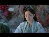 Три жизни, Три мира: Десять миль персиковых цветков 30/58 (Озвучка East Dream)