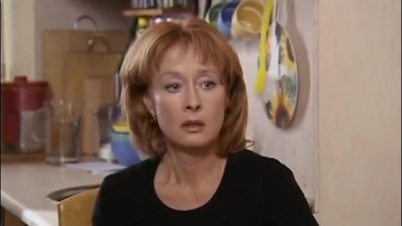 Любительница частного сыска Даша Васильева. За всеми зайцами. Фильм 2. Серия 2