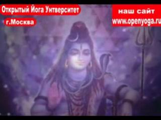 крия йога+фильм+Kriya_Yoga