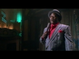 Branford Marsalis Quartet feat. Terence Blanchard - Mo' Better Blues