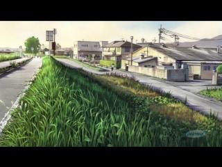 [SHIZA] Цветы Зла / Aku no Hana TV - серия 2 [SakaE & Viki] [2013] [Русская озвучка]
