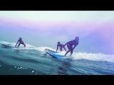 Влад Соколовский - На Мне (Official video) feat. MCB 77 Текст_ Рита Дакота новый клип 2017