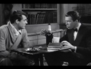 "The Philadelphia Story (1940) - ""Oh C.K.Dexter Haven!"""