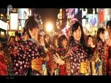 NMB48 - HA! (SSTV)