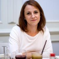 Юлия Семенова   Москва