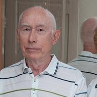 Сергей Клячин