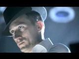 13. Paul Van Dyk Feat Jessica Sutta - White Lies