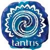 Фестиваль йоги и тантры TANTRIS в Крыму