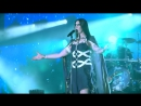 Nightwish - Stargazers (Official Live Clip) (2016)