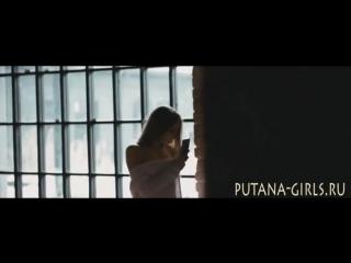 порно ролики ifolder,кпным планом порно imgboard cgi,сайт знакомств в тройцке,харьков знакомства лезби,несколько фото одной деву