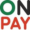 Onpay.ru - удобный приём платежей на сайте
