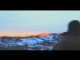 DmTee - Точка (красивый клип про любовь).mp4