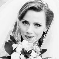 Иванна Аксюта
