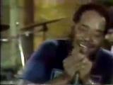 James Cotton - Slow Blues (Angel Of Mercy _ Blues in my sleep)